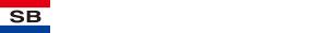 상신브레이크 로고